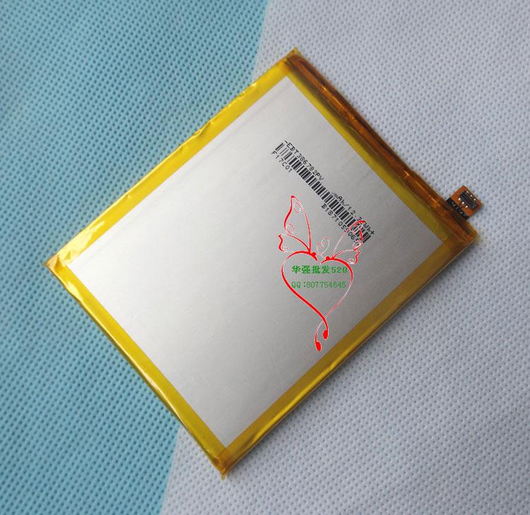 100% Original ULEFONE GEMINI pro Battery 3680mAh New Replacement accessory accumulators For Ulefone gemini pro