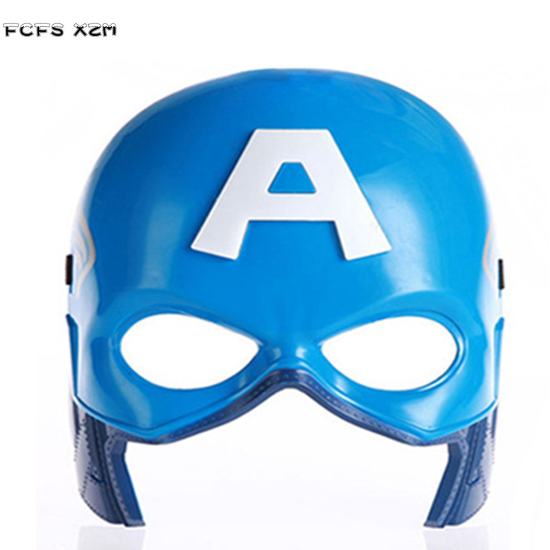 It is an image of Captain America Mask Printable throughout cut out