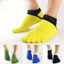Men's socks 1 pair Fashion Spring