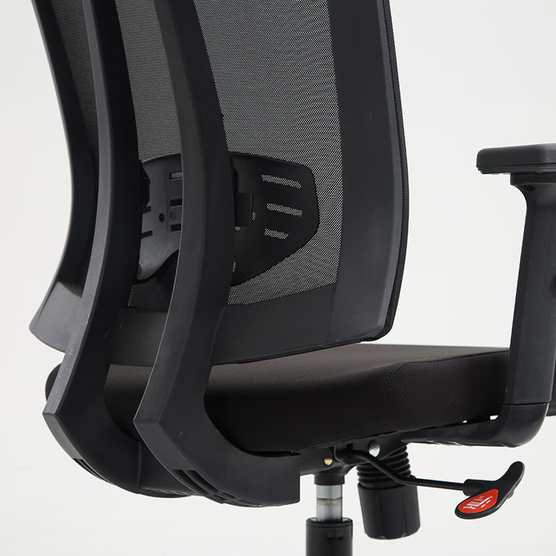 High Quality Boss Live Gaming Office Poltrona Breathable Cushion Lacework Chair Wheel Can Lie Household Ergonomics Silla Gamer