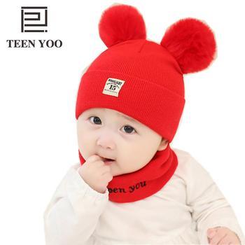 дизайнерские кепки для мальчиков и девочек детские вязаные шапки детские