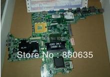 D820 laptop motherboard 50% off Sales promotion, FULL TESTED