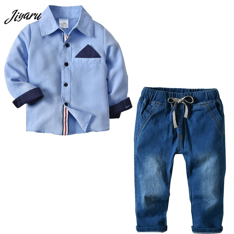 Baby Blazers Baptism Teenagers Clothing Sets Baby Kids Suits Sets Boys Suits and Blazers Formal Children Boys Clothes Adidaa student performance clothes children clothing sets boys blazers wedding sets pieces boys tuxedo suits