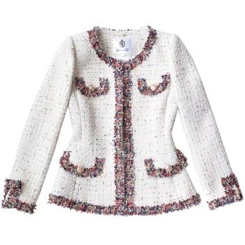 2018 Abrigo Mujer Winter Coat Sobretudo Original Jacket Female Autumn New Slim Temperament Elegant Casual Coat Women Wholesale  tights