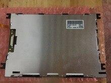 Оригинальный Новый с сенсорным sp12q01l0alza Класс + ЖК-дисплей Панель промышленного экране