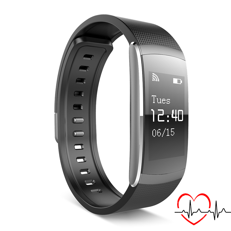 READ NEW Original I6 PRO Wrist band sport heart rate Smart bracelet with Bluetooth Sleep Monitor black Call Reminder Alarm fitband f4 smart brace sport монитор сердечного ритма спортивный шаг heart rate sleep monitor incoming call alert rose gold