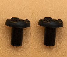 1 par Para DJI Mavic Pro Controle Remoto Cinco-dimensional Thumb Vara reparação Botão Roqueiro Drone Acessórios