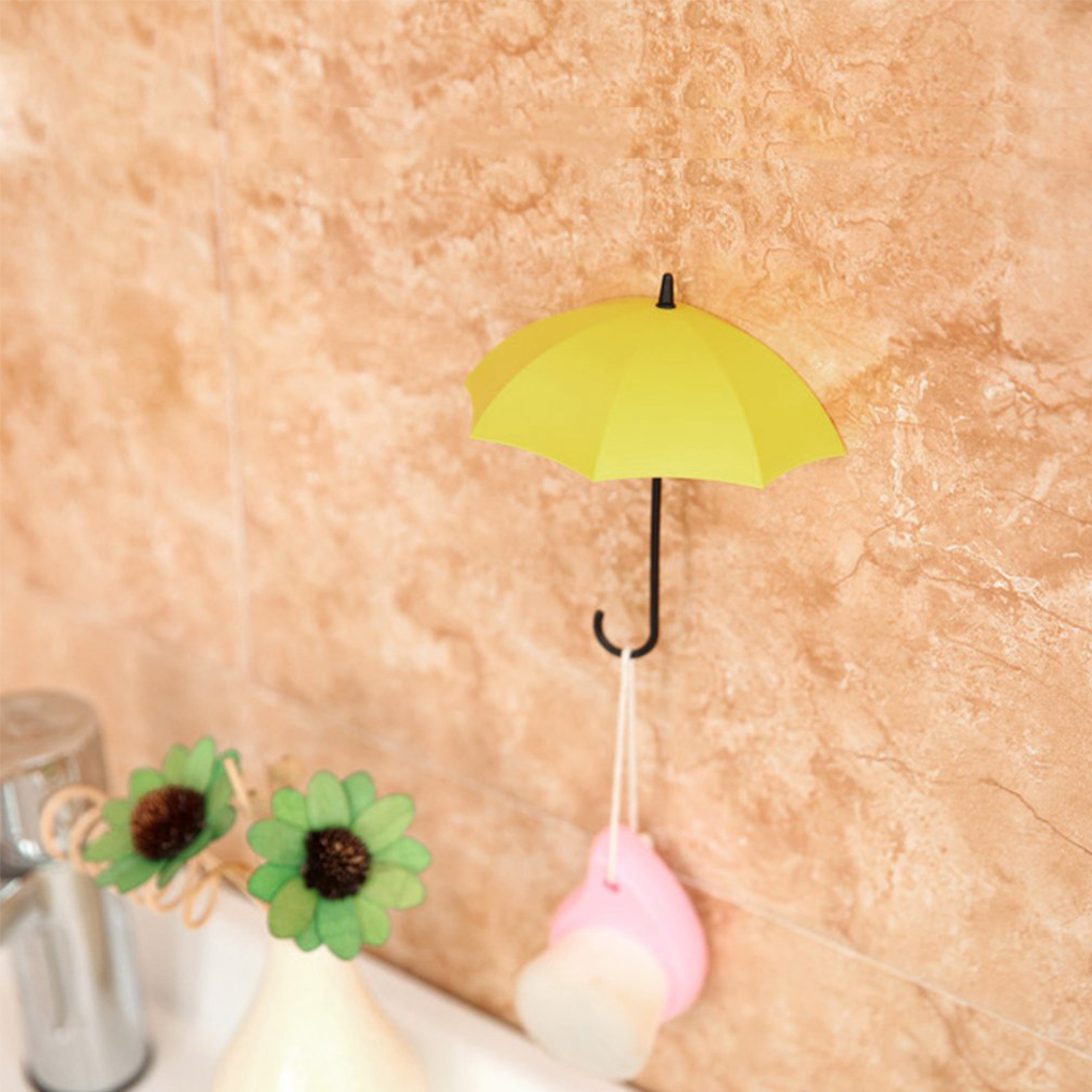 Attractive Decorative Wall Mounted Key Hooks Images - Wall Art ...