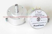 https://ae01.alicdn.com/kf/HTB1Y95ORCzqK1RjSZFHq6z3CpXa9/WDD35D-4-5k-ohm-ไฟฟ-า-conductive-พลาสต-ก-potentiometer-0-1-linearity-เซ-นเซอร-ม.jpg