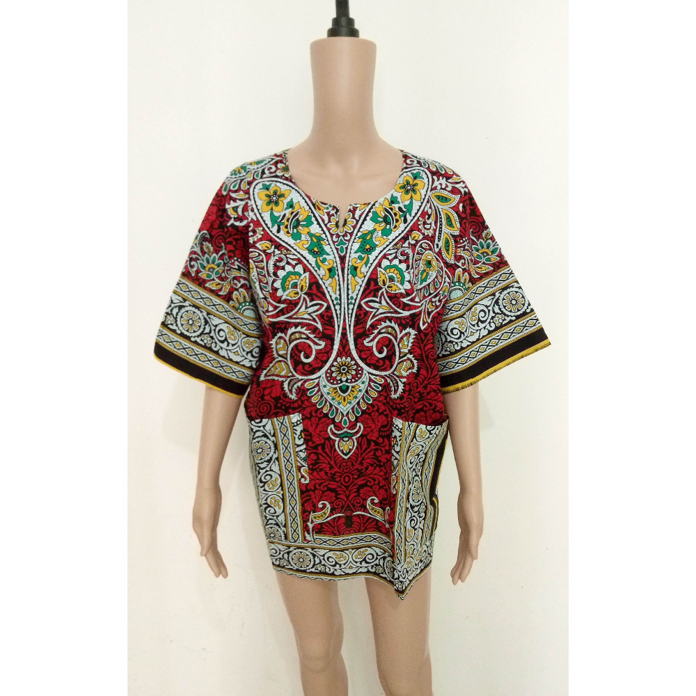 Popular Vintage Hippie Clothes for Women-Buy Cheap Vintage Hippie ...