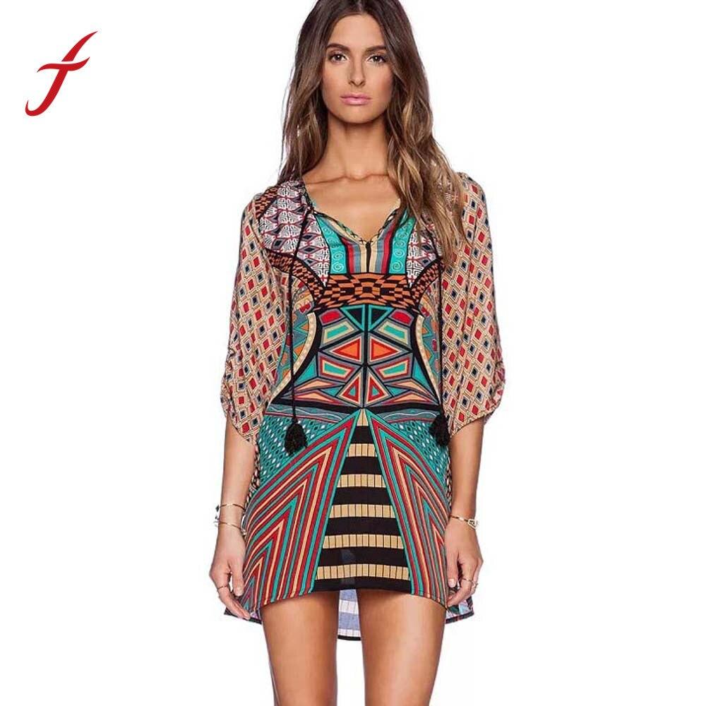 High Quality Summer Flowy Dresses-Buy Cheap Summer Flowy Dresses ...
