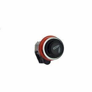 for Passat B5 Golf MK4 4 Polo Beetle Tiguan Skoda Cigarette Lighter 1J0 919 307 9B9