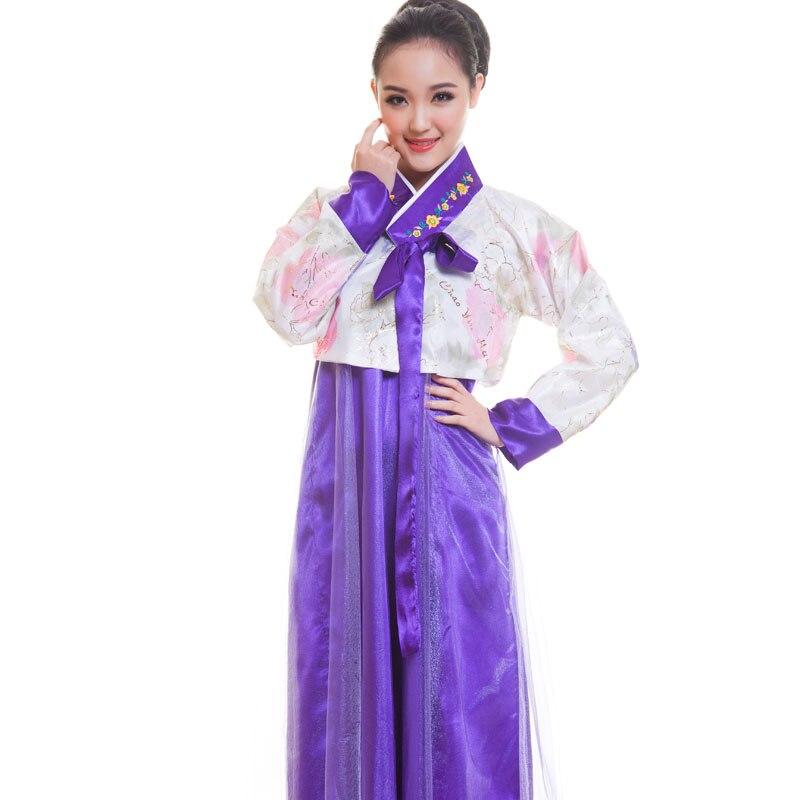Asombroso Traje De Boda Asiático Galería - Vestido de Novia Para Las ...
