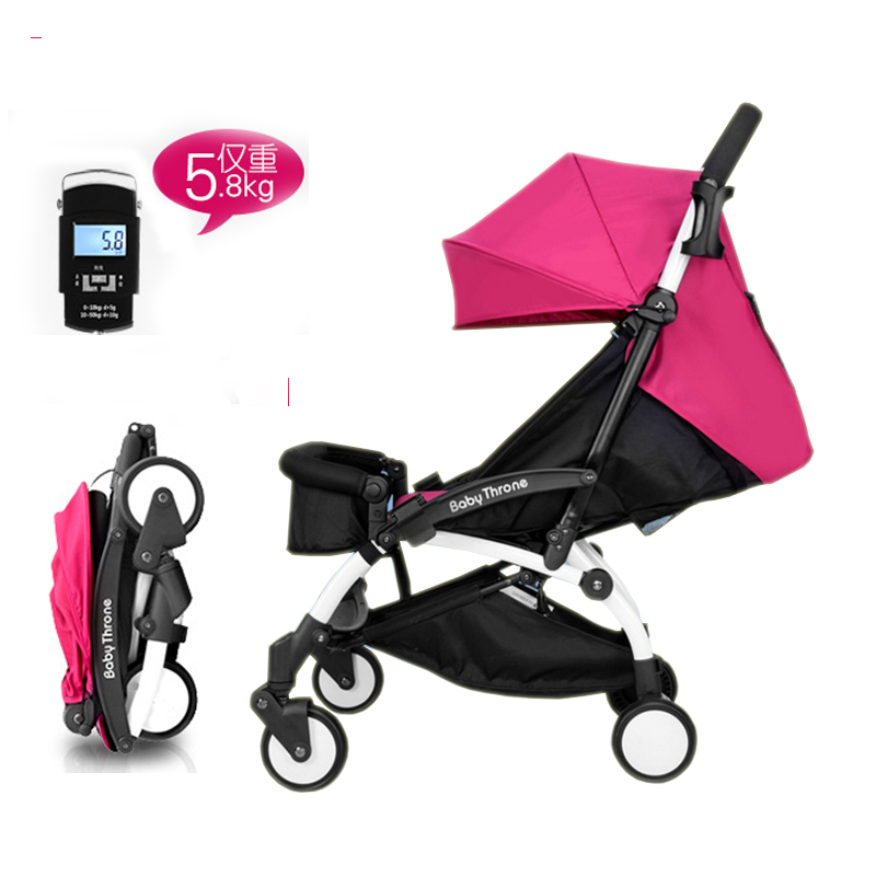 Upgrade a baby stroller 3 in 1 car trolley pram ultra portable folding suspension travel umbrella stroller accessories poussette stroller car seat newborn pram 3 wheels baby stroller 3 in 1 prams pushchair pram stroller travel system free shipping