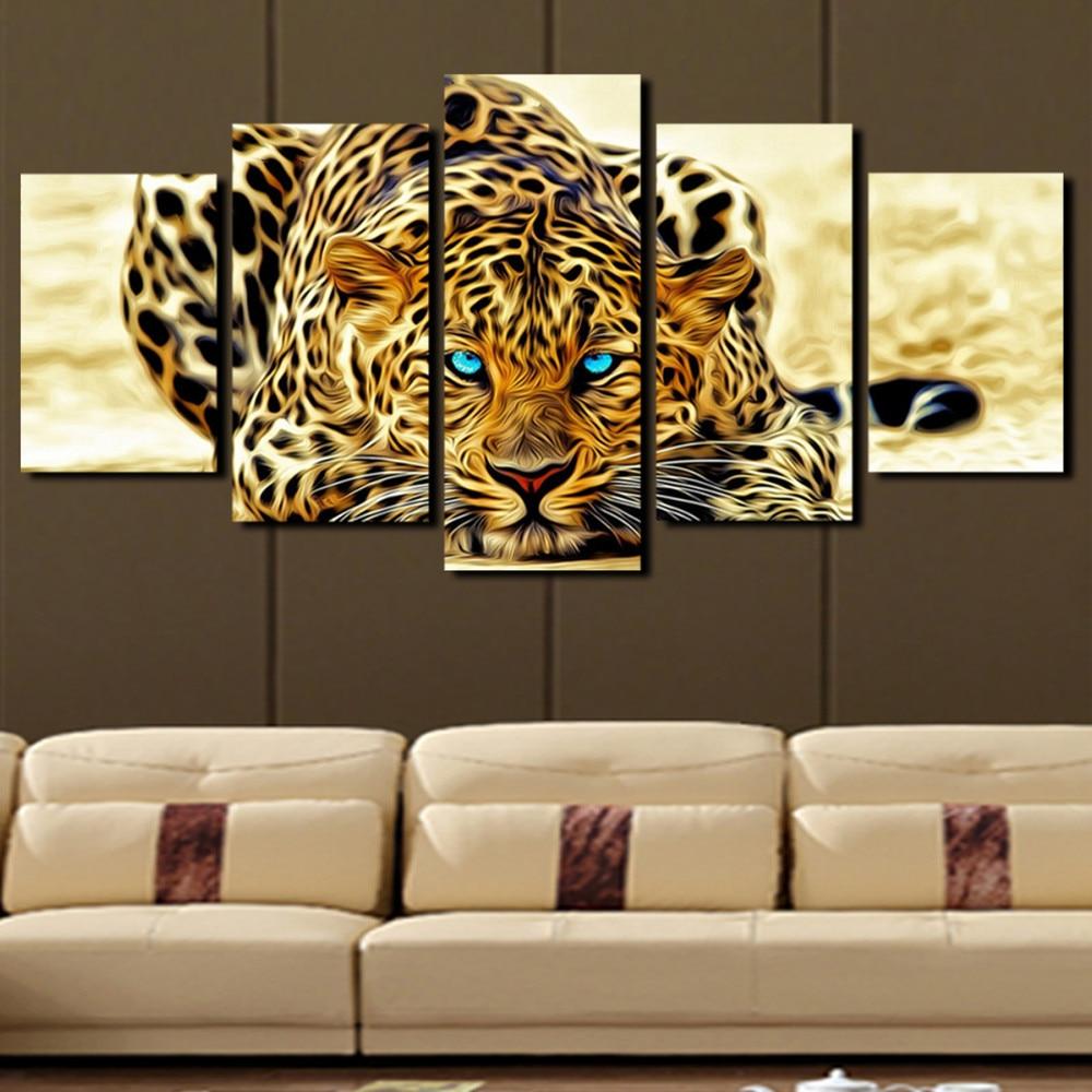 Cheetah Print Stickers For Walls · Cheetah Print Stickers For Walls Part 36