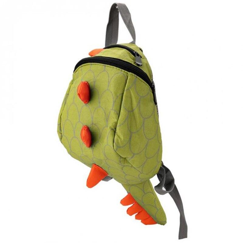 para crianças mochila infantil venda Modelo Número : Children School Bag
