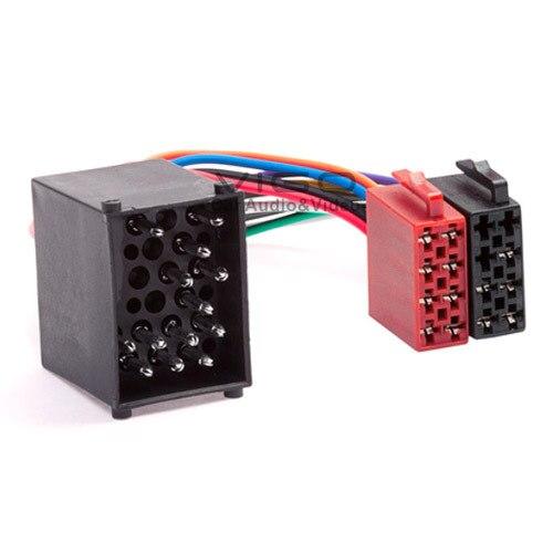 12 003 iso radio adapter for bmw compact e30 e36 e46 e34 e39 wire JVC Car Audio Wiring Diagram 12 003 iso radio adapter for bmw compact e30 e36 e46 e34 e39 wire wiring harness connector lead loom cable plug adaptor stereo