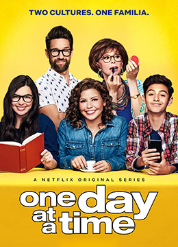 《活在当下 第二季》2018年美国喜剧电视剧在线观看