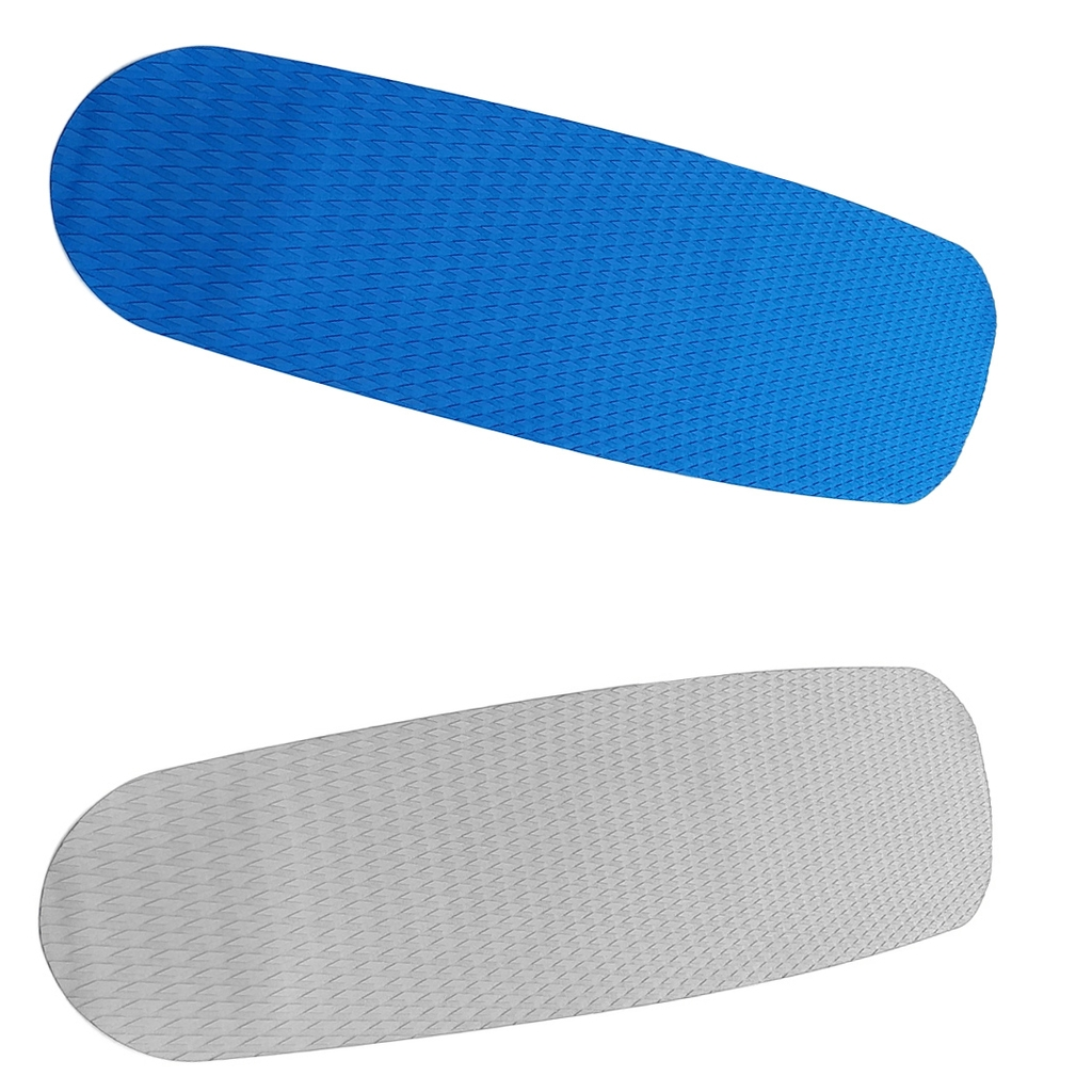 Poignée de plate-forme de coussin de Traction d'eva SUP pour la planche de surf