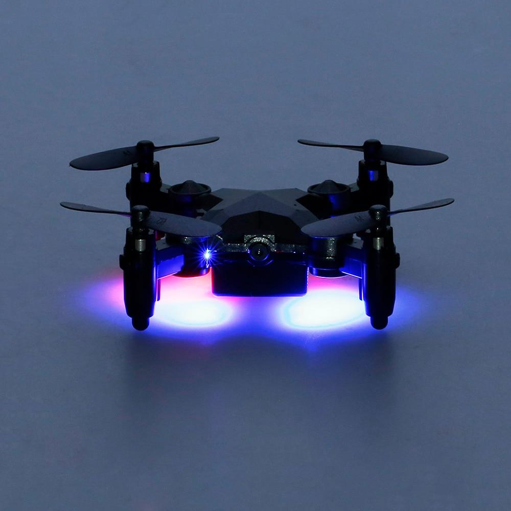 Dron Quadcopter (3)