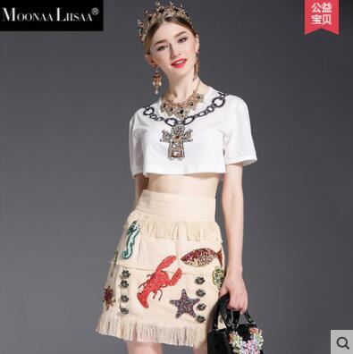Смотреть моды юбки