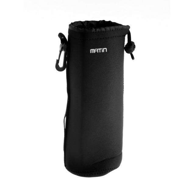 Waterproof Neoprene Video Camera Lens Pouch Bag