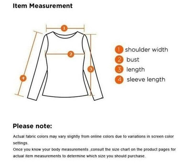 Зимняя куртка, Женское зимнее пальто с хлопковой подкладкой, женские парки, толстая теплая хлопковая одежда с капюшоном, верхняя одежда, плюс размер 5XL K680