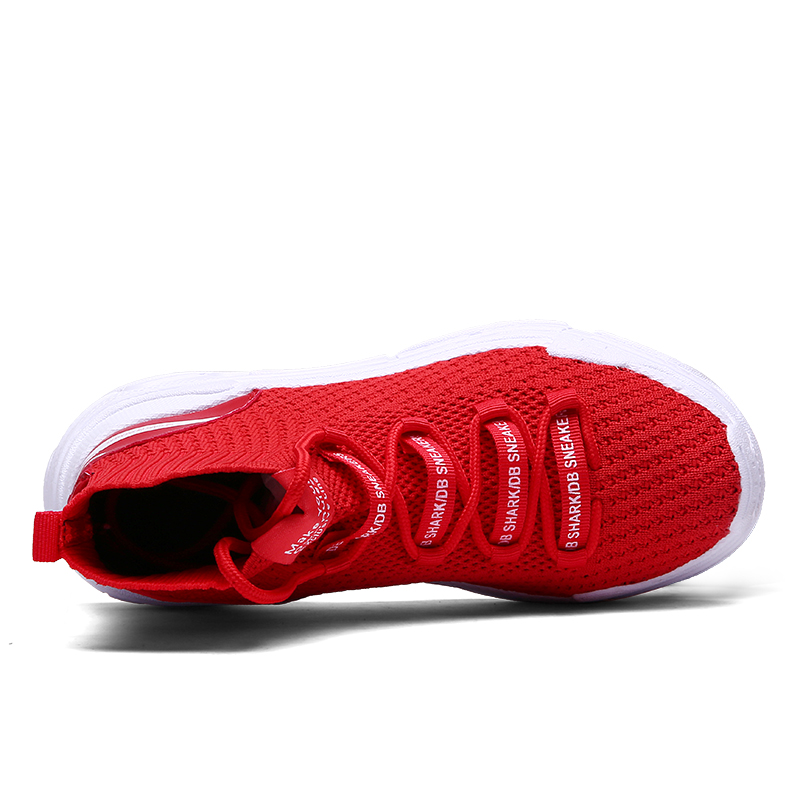 Sneakers Men Shoes For Male Sharks Trainers Lovers High Top Footwear Sapatos Masculino Summer Breathable Chaussures Sneakers Men Shoes For Male Sharks Trainers Lovers High Top Footwear Sapatos Masculino Summer Breathable Chaussures Pour Hommes