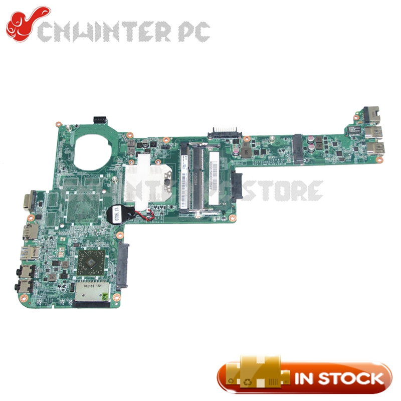 NOKOTION A000201560 DABY6DMB8D0 MAIN BOARD For Toshiba Satellite L840D L845D Laptop Motherboard Socket FS1 DDR3NOKOTION A000201560 DABY6DMB8D0 MAIN BOARD For Toshiba Satellite L840D L845D Laptop Motherboard Socket FS1 DDR3