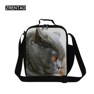 kids lunch bag for bento