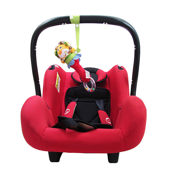 Toys Saver Fixed Stroller Accessory Strap