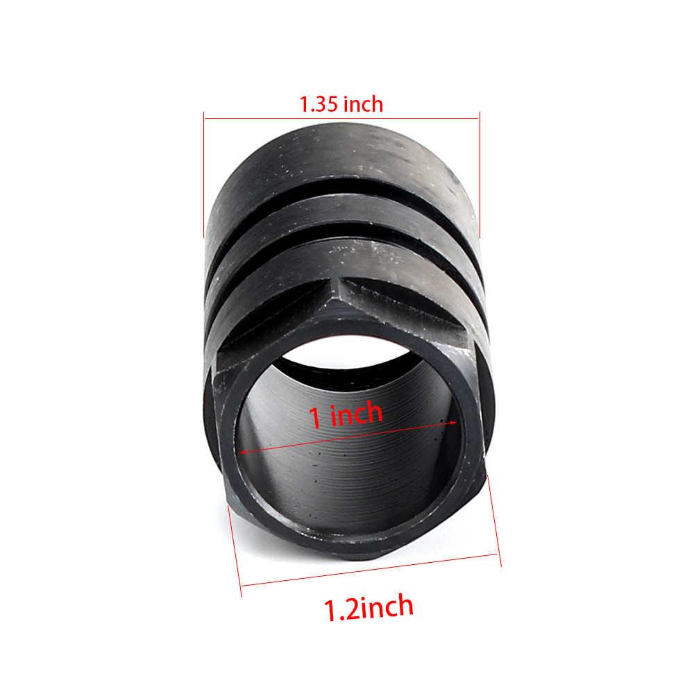 "MLOK 7"" 9"" 10"" 12"" 13.5"" 15"" 17"" AR15 Free Float M-LOK Handguard Picatinny Rail Slim Style Steel Barrel Nut for Scope Mount"