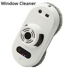 Пульт дистанционного управления Магнитный Электрический Очиститель окна робот пылесос высокий стеклоочиститель автоматический мойщик окон