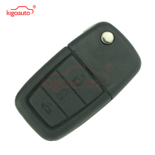 10455715 starter motor for holden commodore creman vy vz ve vx vt gen3 v8 ls1 5 7l petrol Flip Remote key 3 button with panic 434Mhz with ID46 chip for  Holden VE Commodore