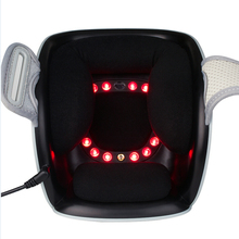 Cold Laser Arthritis Knee Pain Relief Red Light Laser Physical Therapy Device cold laser pain acupuncture therapy for knee pain relief arthritis pain relief