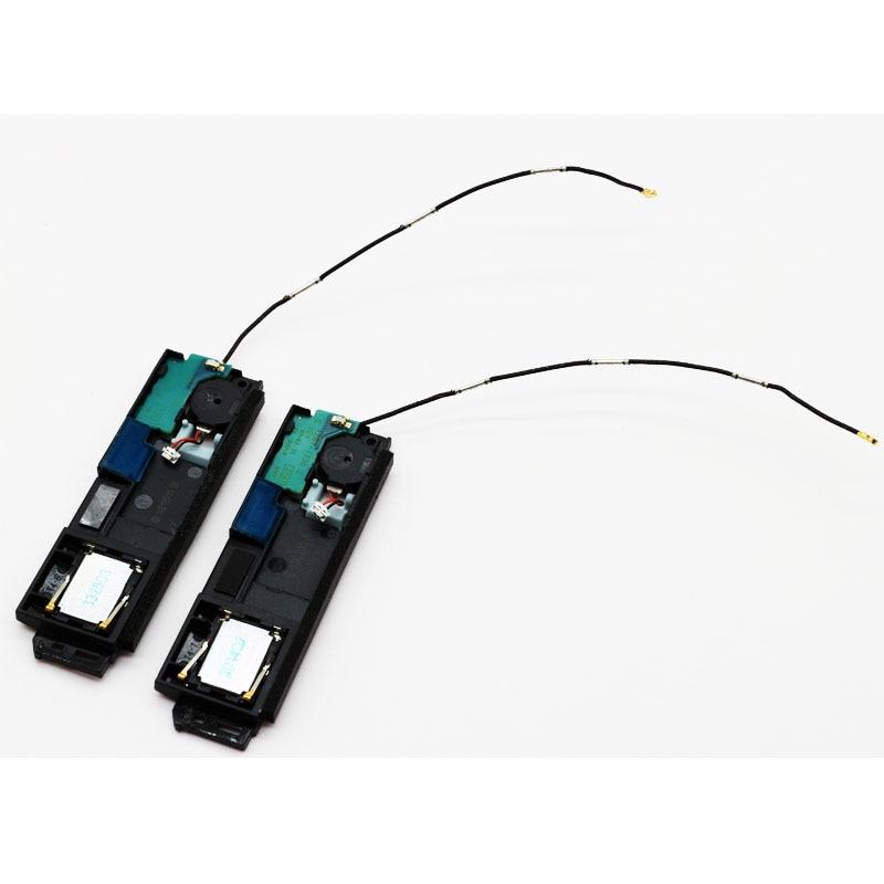 Erfreut Sony Lautsprecherkabel Ersatz Fotos - Elektrische ...