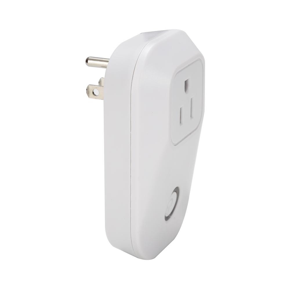 Gorący sprzedawanie Sonoff S20 Inteligentnego Domu Ładowania Adapter Bezprzewodowy Inteligentny Przełącznik BEZPRZEWODOWY Pilot Zdalnego Sterowania Gniazdo Zasilania UE/USA/UK Standard 13