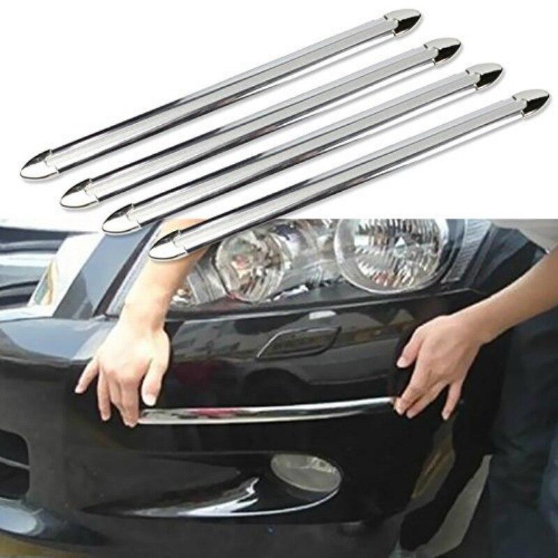 PantsSaver Custom Fit Car Mat 4PC 3605033 Tan