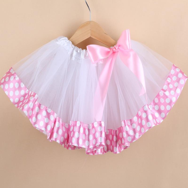Baby-Tulle-Tutu-Skirt-Toddler-Girl-Dance-Ribbon-Skirt-Tutu-Cute-Kids-Infant-Ball-Gown-Pettiskrit-Baby-Girls-Chiffon-fluffy-Skirt-2