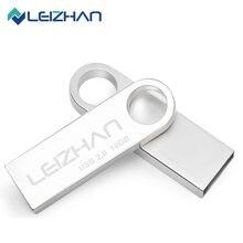 Big Desconto 64GB USB Pendrive Flash Drive GB de Armazenamento de Dados e Compartilhamento de Computador Disco de U 16 32GB GB 8 4GB Chave USB Memory Stick USB