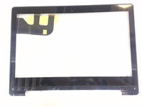 GrassRoot 13.3 Inch Touch Screen Digitizer Glass for ASUS Transformer Book TP300L TP300LA LD
