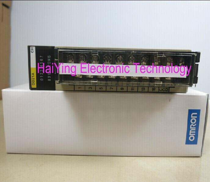 C200H-OD21A(C200H-0D21A )    PLC  controller