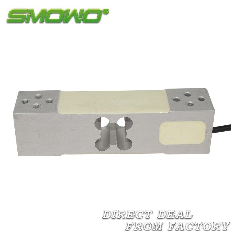 Load cell sensor LCS-D2 (100/200/300kg) load cell sensor lcs c1 50kg 100kg 150kg