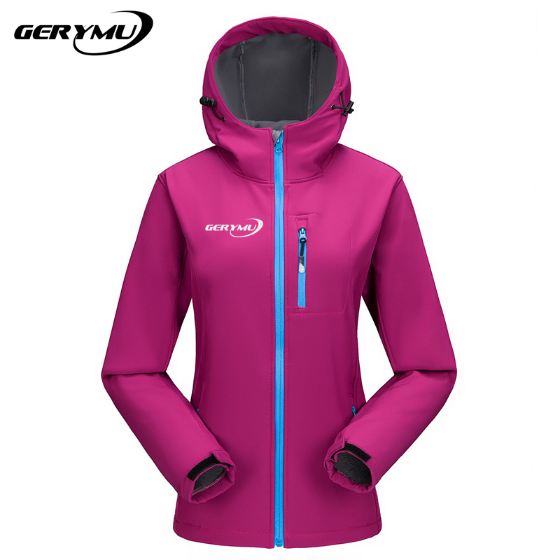 Popular Waterproof Fleece Jacket-Buy Cheap Waterproof Fleece