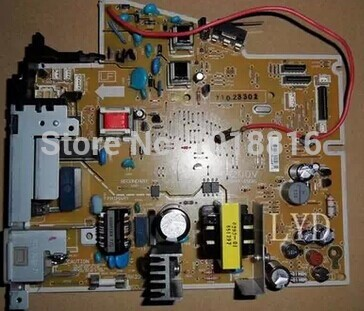 Free shipping 100% test original for HP2727NF 2727Power supply Board  on sale dhl ems new pepperl fuchs udc 18gm 400 3e1 y194142