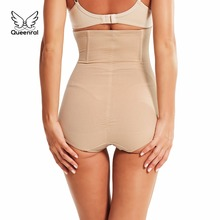 Control Pants  modeling strap corset slimming shapewear hot shapers Slimming Briefs shorts butt lifter Slimming Underwear Shape
