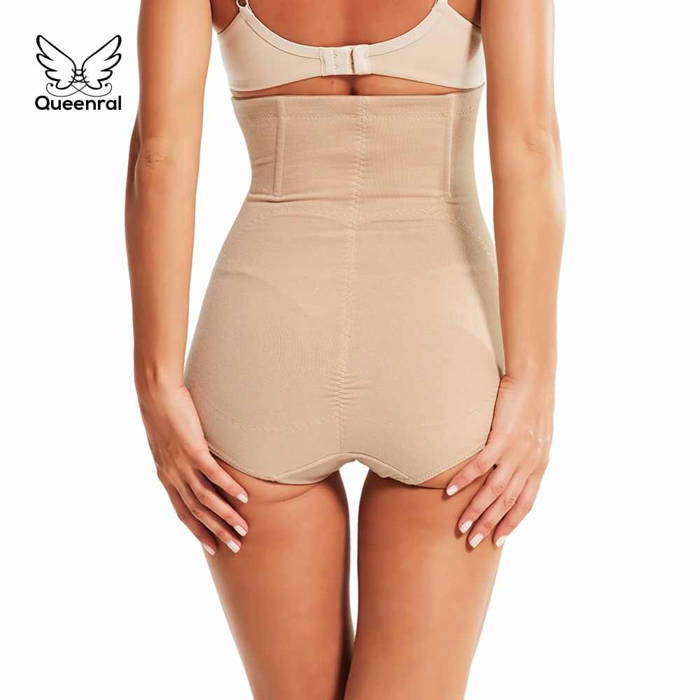 eb0a2cb265693 ... Control Pants modeling strap corset slimming shapewear hot shapers  Slimming Briefs shorts butt lifter Slimming Underwear ...