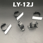 20pcs LY-12J 17mm Di...