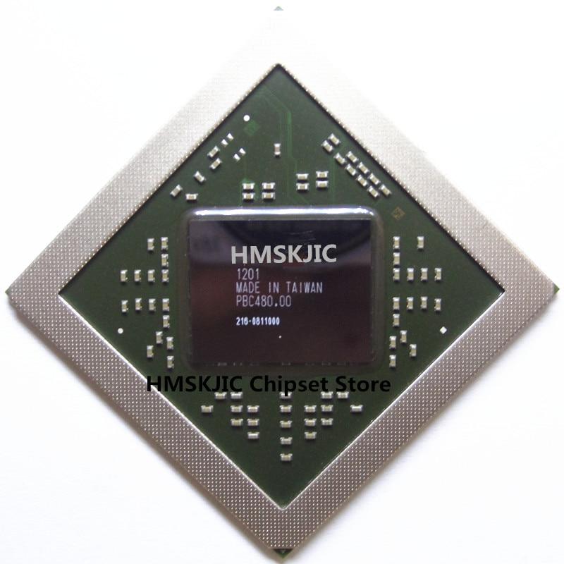 100% take a look at superb product 216-0811000 216 0811000 reball BGA chipset chipset, chipset bga, Low-cost chipset,Excessive High quality chipset bga
