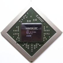 100% Тесты очень хороший продукт 216-0811000 216 0811000 reball BGA чипсет